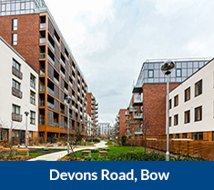 devons-road-new