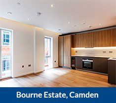 bourne-estate